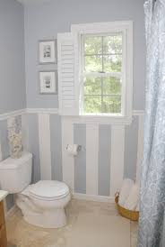smallest bathroom designs interior decorating and home