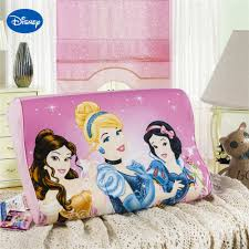 compare prices on disney princess kids online shopping buy low