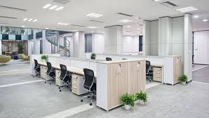 office room interior design office renovation singapore and office furniture singapore