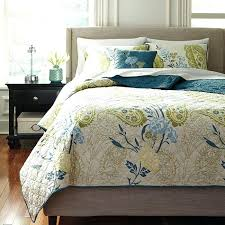 Bedding With Matching Curtains Teal Bedding Quilt Teal Bedding Set Teal Bedding Sets