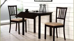 compact dining table and chairs small dining table set for 2 hangrofficial com