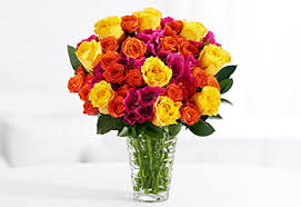 orange roses what is the history and meaning of orange roses