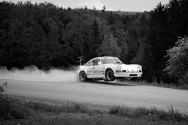 rally porsche 911 porsche 911 airways silodrome