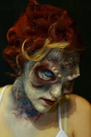 special effects makeup schools chicago 136 best prosthetics images on makeup make up