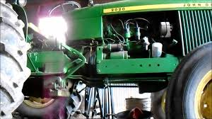 john deere 2020 hydraulics part 1 youtube