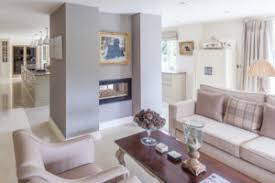 Home Interiors Leicester Brilliant Home Interiors Leicester On Home Interior Regarding Home