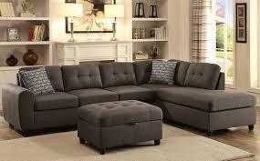 Sofa Sofa Newport Sectional Sofas Oc U0027s Furniture Warehouse Irvine Newport