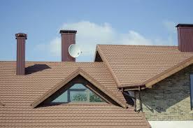 Schlafzimmer Im Dachgeschoss Einrichten Wohnen Im Dachgeschoss Tipps Zur Einrichtung