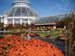 Botanic Garden Bronx by 11 Best Images About Botanical Gardens On Pinterest Gardens Nyc