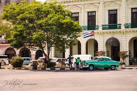 Wisconsin can i travel to cuba images Cuba 14 travel tips to know before you go chasing wildgusts jpg