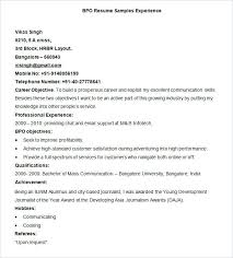 ats resume template lukex co