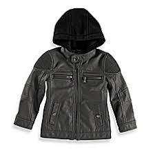 Rugged Bear Jackets Shop Boy U0027s Outerwear Toddler Hats Kids Prams U0026 Mitten Clips