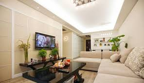 small house decoration house living room design photo of exemplary house living room design