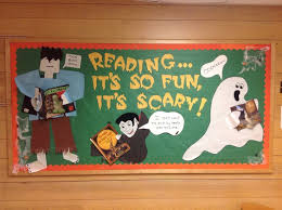 17 best my bulletin boards images on bulletin boards