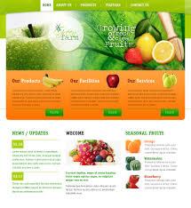 best website designing company in hyderabad web designing coaching