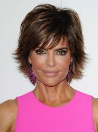 short haircuts for over 80 80 best modern haircuts and hairstyles for women over 50 layered