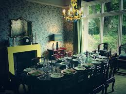 interview sarah moore winner of bbc u0027s the great interior design