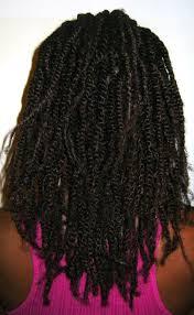 soul twist bulk hair i m in afro kinky bulk twists soul hair