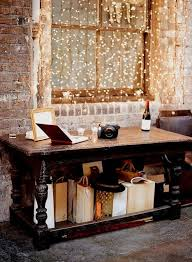 Best String Lights For Bedroom - bedroom lighting how to hang fairy lights without damaging the