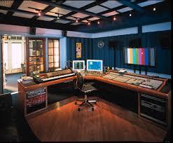 Music Studio Desk by 215 Best Music Studio Images On Pinterest Home Studio Music
