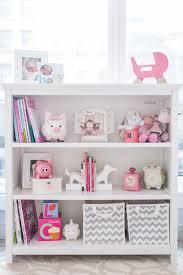 book shelf decor furniture home furniture home best nursery bookshelf ideas on