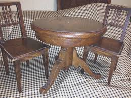 coffe table top antique round oak coffee table decorate ideas