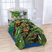 Ninja Turtle Comforter Set Ninja Turtle Bedding