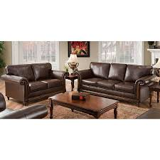 Sears Sectional Sofas by Simmons Upholstery 8001pk San Diego Sofa Coffee Sears Outlet