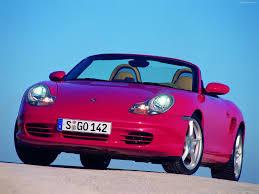 Porsche Boxster Specs - porsche boxster s 2002 pictures information u0026 specs