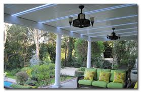 Insulated Aluminum Patio Cover Awnings Patio Covers Retractable Awnings Roller Shades Gazebos