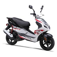 49cc 50cc 150cc affordable scooters wholesale scooter u0026 moped