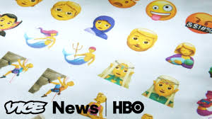 toast emoji emoji domains u0026 india u0027s war on cash vice news tonight full
