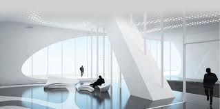 one thousand museum features and amenities 1000 museum miami condo