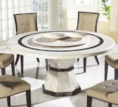 Granite Dining Room Tables by Dining Tables Wood Pedestal Table Base Marble Dining Room Tables