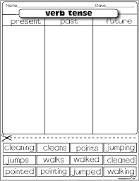 the lesson plan diva freebies tons of word sort sheets