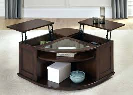 Lift Up Coffee Table Lift Up Coffee Table Mechanism With Assist Cfee Lift Up