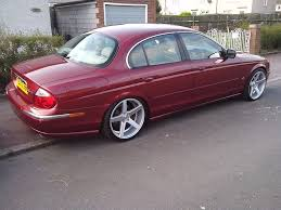 jaguar s type 3 0 v6 auto modified stanced may p x zafira