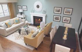 dining room awesome small dining room design photos good home