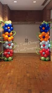 33 best tulle u0026 balloons images on pinterest tulle balloons