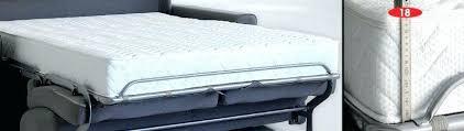 canapé couchage permanent convertible couchage quotidien canape lit pour couchage permanent