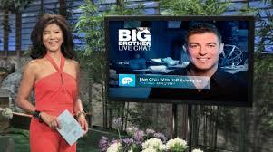 Jeff Schroeder Backyard Interviews News