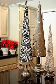 wonderful decoration tabletop decorations 14 small tree