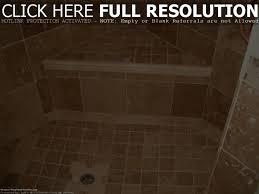 bathroom tile ideas 2013 bath tub tile designs bathroom shower small tiles ideas for