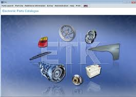 bmw 325i parts catalog bmw etk epc dealer parts catalog diagrams tis wds repair
