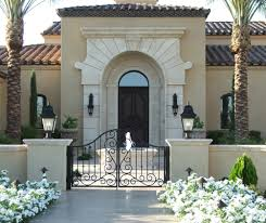 front doors for homes lake front home designs awesome luxury front doors for homes i88