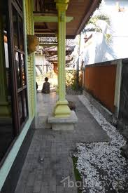 Cheap Four Bedroom Houses For Rent Cheap Four Bedroom House In Need Of Love Sanur U0027s Local Agent