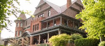 Old Mansions Mccune Mansion Salt Lake City Wedding Venues U0026 Business Events