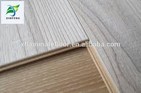 Laminate Flooring Saw White Laminated Mdf Board Ac1 Ac4 White Laminated Mdf Board Ac1