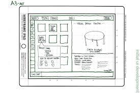 ipad app u2013 4dstudios com