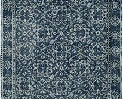 Rustic Area Rugs Fresh Rustic Area Rugs Cheap Csr Home Decoration